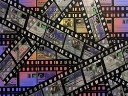 Россия: режиссеры предлагают вернуть мат в кино