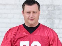 Запорожский спортсмен погиб в аэропорту Донецка