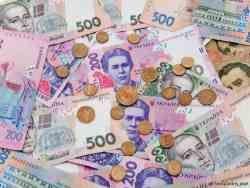 Минск и Киев решили торговать за гривны