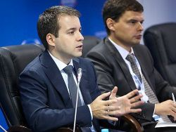Минкомсвязи начинает агитировать за свободное ПО
