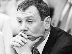 Сергей Марков: Киев обязан решить все в Берлине