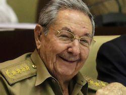 США и Куба начали исторические переговоры в Гаване