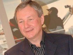 ВС оставил бывшего вице-мэра Екатеринбурга за решеткой