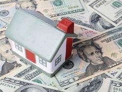 У должников по ипотеке государство будет выкупать жилье