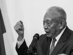 В Гонконге обсудили введение закона КНР о безопасности