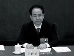 Бизнесменов в Китае напугало увольнение их покровителя