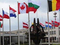 Россия способна дать отпор НАТО