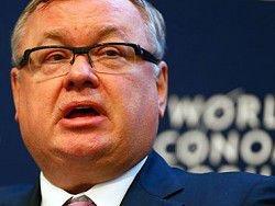 Глава ВТБ предсказал рублю стабилизацию