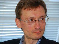 Латышской части общества ближе Россия, чем Европа