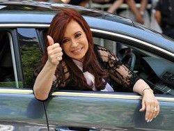 Медленная агония аргентинской демократии