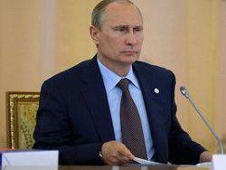 США сильны, Россия — в изоляции?