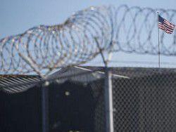 База Гуантанамо — позорное пятно Америки