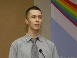 Кто готовит ЛГБТ анархию для Беларуси