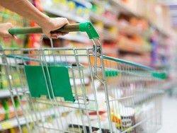 Депутаты предложили ограничить наценки на некоторые товары