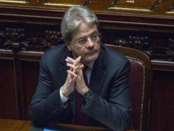 Угроза терроризма в Италии выросла до 7-ми баллов