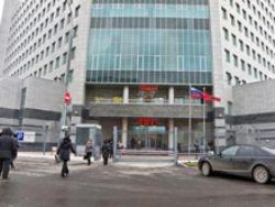 Полонский отсудил 2,1 млрд рублей у застройщика