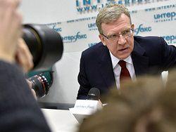 Кудрин призвал привыкнуть к низким ценам на нефть