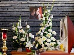 Умер внук Че Гевары