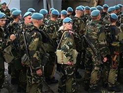 The Guardian: Россия замалчивает смерть своих солдат