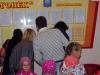 Новость на Newsland: Детские клубы выселяют на улицу