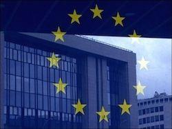 Озабоченно-агрессивный Европарламент