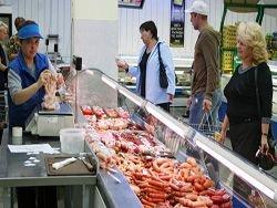 Новость на Newsland: Остановит ли прокуратура рост цен