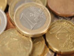 Новость на Newsland: Швейцария отвязывает свою валюту от Евро