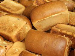 Новость на Newsland: Минсельхоз обещает удержать рост цены на хлеб на уровне инфляции