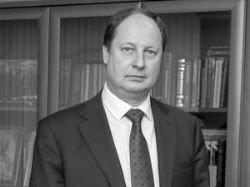 Новость на Newsland: Валерий Цветков: наш кризис – рукотворный