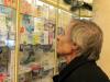Новость на Newsland: Минздраву предлагают наказывать пациентов