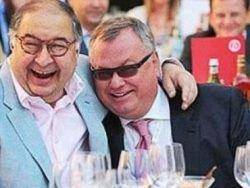 Новость на Newsland: Le Figaro возмущена поведением