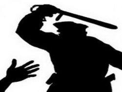 """Новость на Newsland: Адвокат рассказал Чайке про """"оборотней"""""""