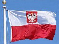 Зачем Польша взяла на себя роль антироссийского тарана?