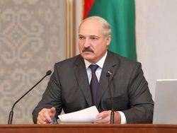ЦБ РФ разоряет не только Россию, но Беларусь