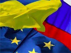 Новость на Newsland: Главы МИД ЕС договорились о продлении антироссийских санкций