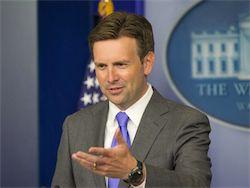Новость на Newsland: В США признали бесполезность войны на Украине