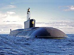Запад назвал самое страшное оружие России Big_1493298
