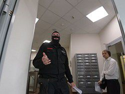 Новость на Newsland: Миллиардный убыток получили в 2014 году 13 банков РФ