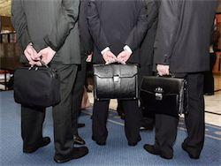 Новость на Newsland: Наших олигархов выгоняют из Лондона