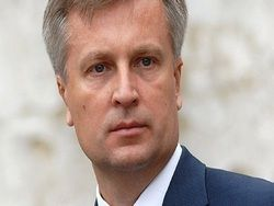 Наливайченко: 20 февраля 2015 года намечался госпереворот