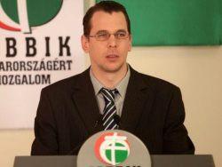 Венгры: вопрос целостности Украины уже неактуален
