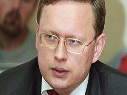 Новость на Newsland: Делягин: украинская катастрофа – лишь репетиция российской