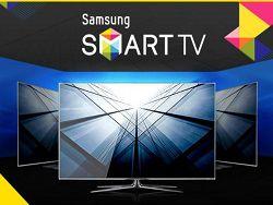 Новость на Newsland: Smart TV отправляет ваши разговоры