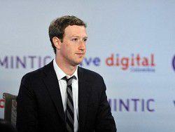 Новость на Newsland: Facebook обеспечила Индию бесплатным интернетом
