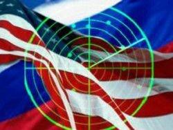 Новость на Newsland: СМИ публикуют подробности ультиматума США по Украине