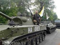 """Украина, США, Россия: """"И в воздух чепчики бросали..."""" Big_1499685"""