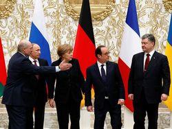 """Украина, США, Россия: """"И в воздух чепчики бросали..."""" Big_1500426"""