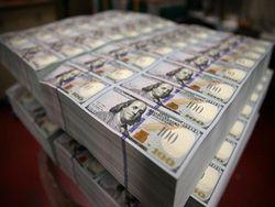 Минэнерго: Китай обещает Украине 3,6 миллардов долларов