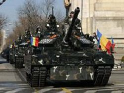 Новость на Newsland: Румыния готова оккупировать