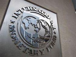 МВФ   спаситель или колонизатор?